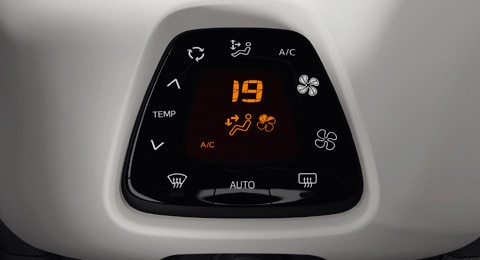 /image/01/8/peugeot_108_air_conditioning.126018.jpg