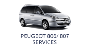 5 years plus service packs peugeot malta motion emotion. Black Bedroom Furniture Sets. Home Design Ideas