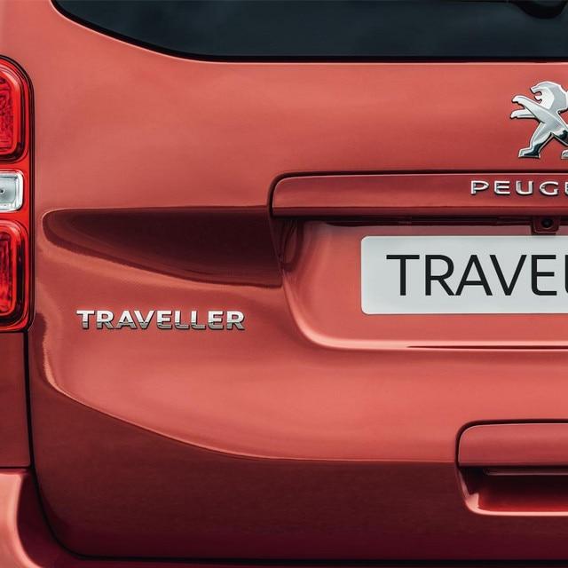 /image/07/5/peugeot-new-traveller-exterior-gallery-4.110776.127075.jpg