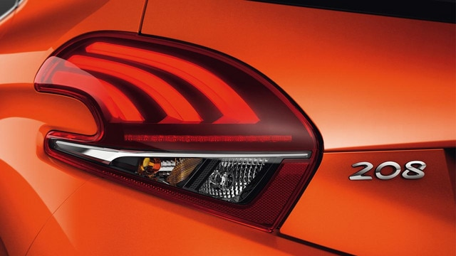 /image/08/2/peugeot-208-3-door-rear-lights-gallery.126082.jpg