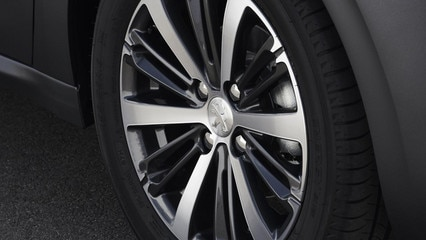 /image/08/3/peugeot-208-3-door-wheel-gallery.126083.jpg