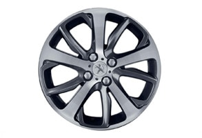 /image/08/9/peugeot_wheel_17_oxygen_technical_grey.126089.jpg