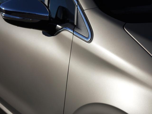 /image/09/7/208-3-door-textured-paint-4.126097.jpg