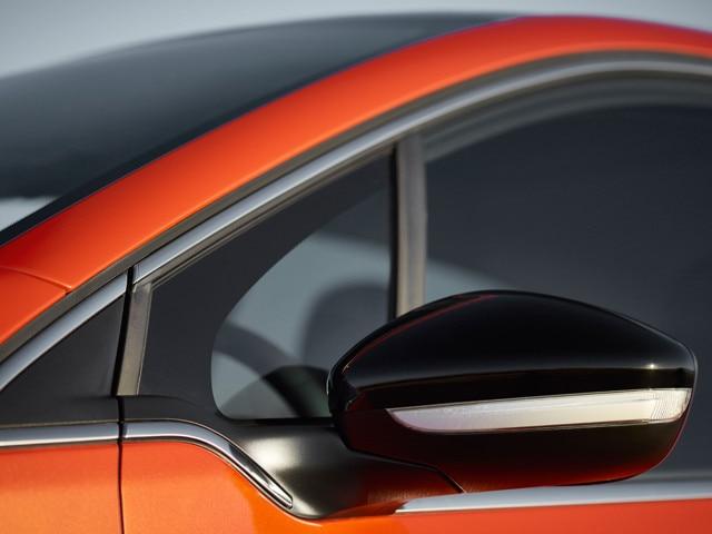 /image/10/5/208-3-door-exterior-personalisation-7.126105.jpg