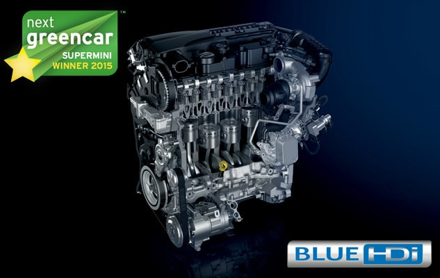 /image/11/9/peugeot_208_bluehdi_diesel_engines1.126119.jpg