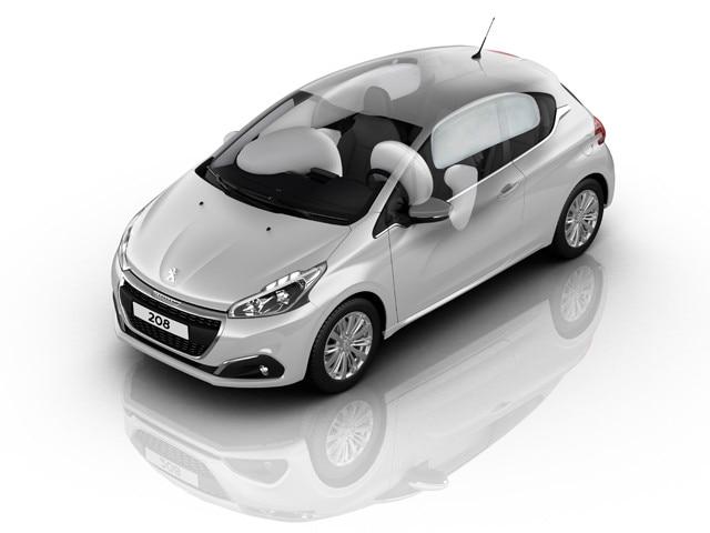 /image/12/4/208-3-door-airbags.126124.jpg