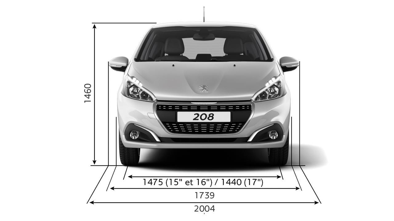 /image/12/8/208-3-door-width.126128.jpg