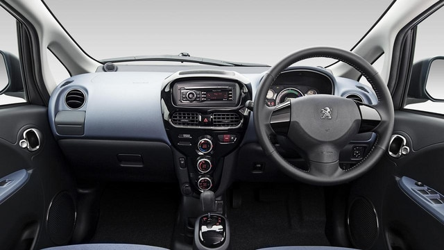 /image/14/5/peugeot-ion-interior-gallery.127145.jpg