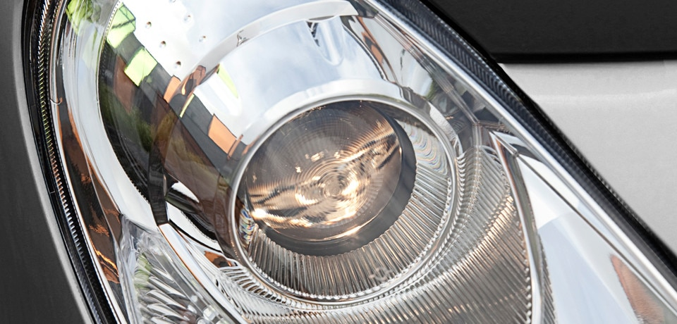 /image/14/6/peugeot_ion_automatic_lights.127146.jpg