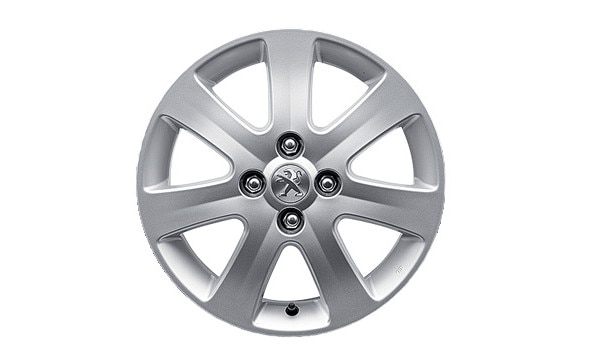 /image/14/7/peugeot_ion_alloy_wheels.127147.jpg