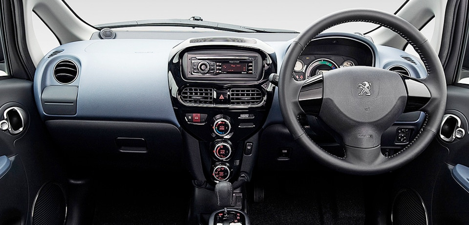 /image/14/9/peugeot_ion_peugeot_connect_with_usb.127149.jpg