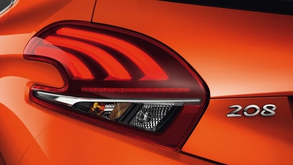 /image/15/0/peugeot-208-5-door-back-lights-gallery.126150.jpg