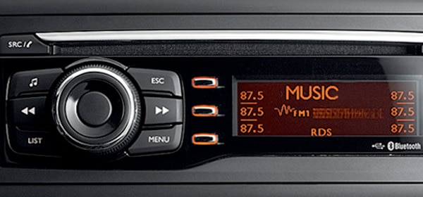 /image/15/0/peugeot_ion_radio_cd_player.127150.jpg