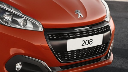/image/15/4/peugeot-208-5-door-front-lights-gallery.126154.jpg