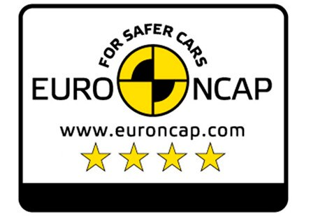 /image/15/4/peugeot_ion_euro_ncap_rating.127154.jpg
