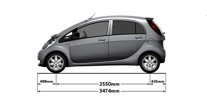 /image/15/8/peugeot_ion_dimensions_length.127158.jpg