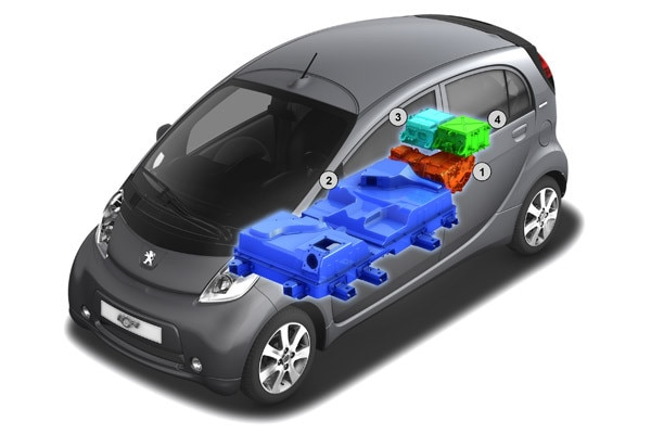 /image/16/2/peugeot-ion-batterie-600x400.127162.jpg