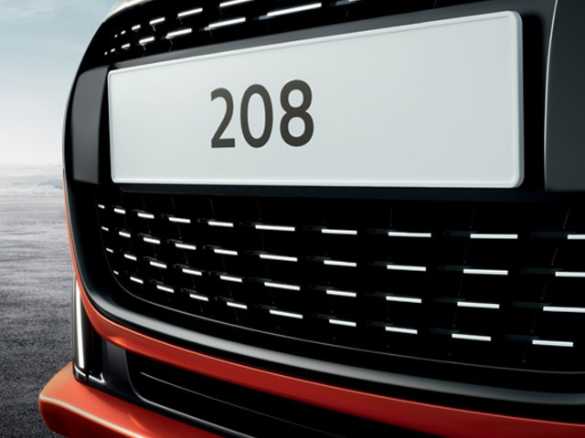 /image/17/6/208-5-door-exterior-personalisation-2.126176.jpg