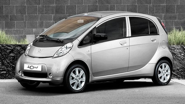 /image/17/7/peugeot_ion_compact_styling.127177.jpg