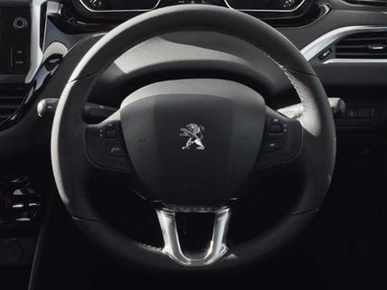 /image/19/1/208-wheel.126191.jpg