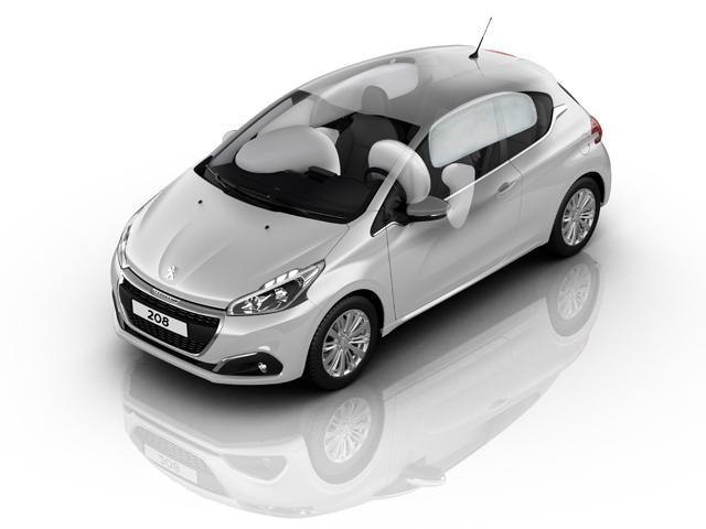 /image/20/0/208-5-door-airbags.126200.jpg