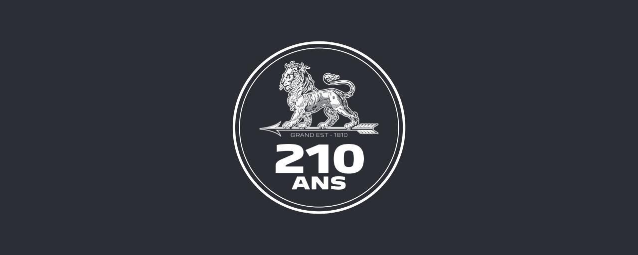 /image/21/1/1-logo-peugeot-210ans-1-.706211.jpg