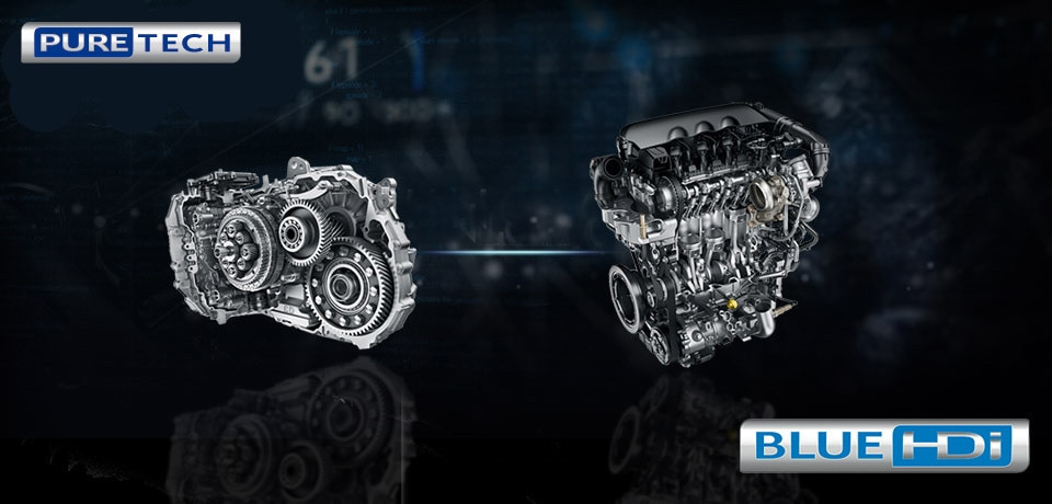 /image/26/6/peugeot_efficient_engines_and_gearboxes1.136266.jpg