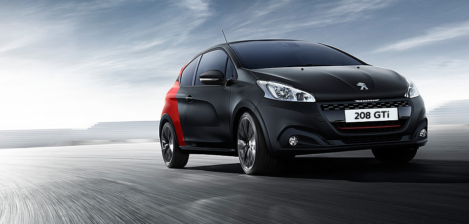 /image/26/9/peugeot_sports_performance3.136269.jpg
