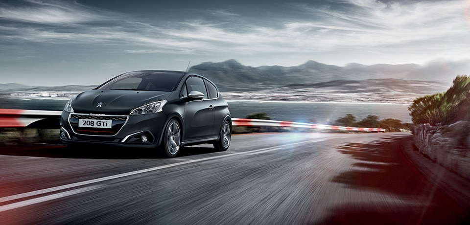 /image/27/3/peugeot_208_gti_side_view.126273.jpg