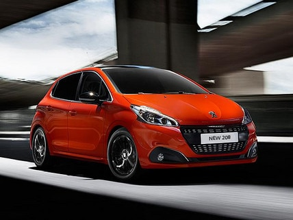 /image/27/4/test_drive_the_new_peugeot_208.136274.jpg