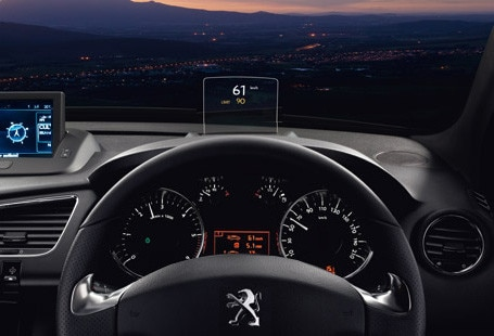 /image/27/8/peugeot_head-up_display1.136278.jpg