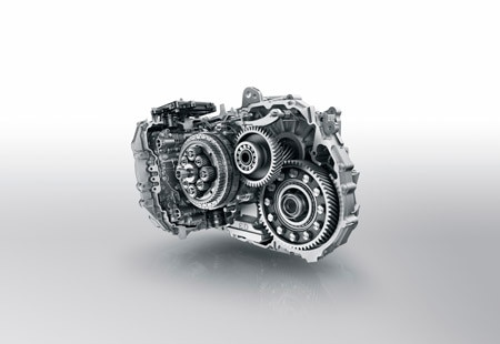 /image/28/9/peugeot_eat6_efficient_automatic_transmission1.136289.jpg