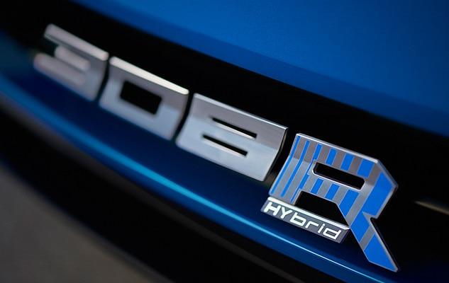 /image/29/8/peugeot_308_r_hybrid_concept_car.136298.jpg