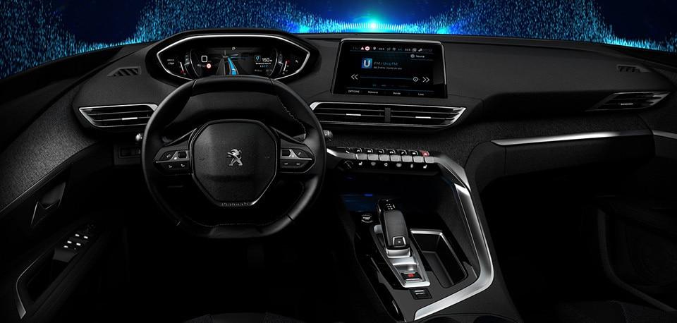 /image/30/5/next_generation_peugeot_i-cockpit1.136305.jpg