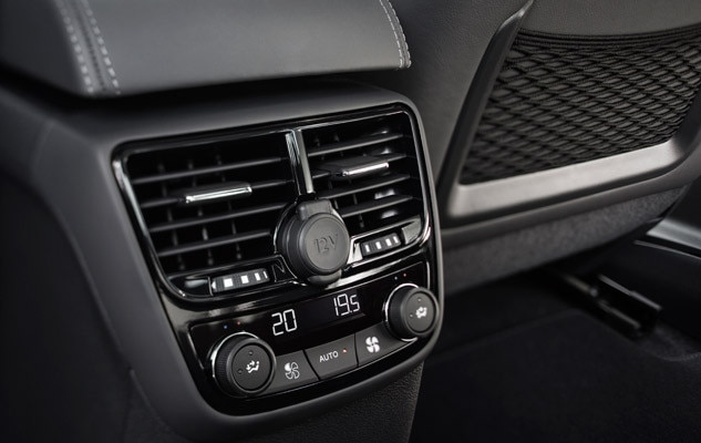 /image/30/9/peugeot_pure_blue_air_purification_system.136309.jpg