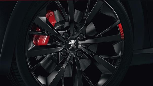 /image/33/7/208-gti-by-ps-performance-reason-to-choose.126337.jpg