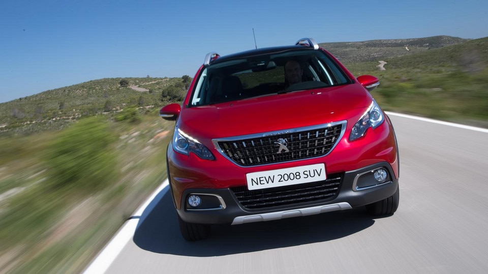 /image/34/6/peugeot-new-2008-suv-exterior-front-gallery.126346.jpg