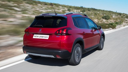 /image/34/7/peugeot-new-2008-suv-exterior-gallery.126347.jpg