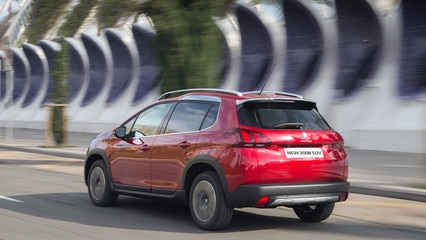 /image/34/9/peugeot-new-2008-suv-exterior-gallery-2.126349.jpg