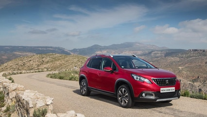 /image/35/0/peugeot-new-2008-suv-exterior-gallery-3.126350.jpg