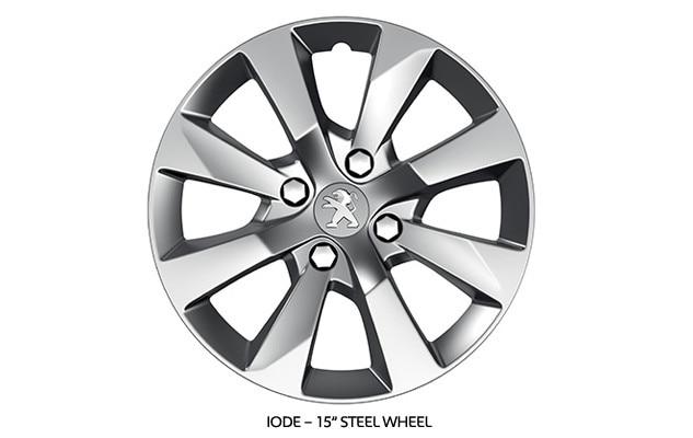 /image/35/9/peugeot_iode_15_steel_wheel1.126359.jpg