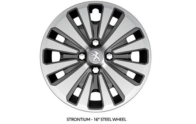 /image/36/0/peugeot_strontium_16_steel_wheel1.126360.jpg