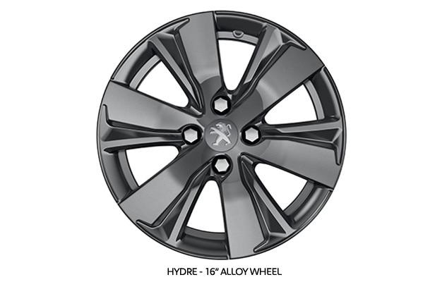 /image/36/1/peugeot_hydre_16_alloy_wheel1.126361.jpg