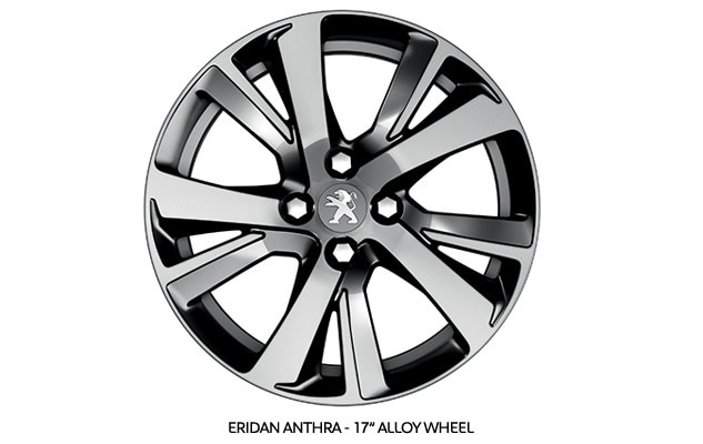 /image/36/3/peugeot_eridan_anthra_17_alloy_wheel-11.126363.jpg