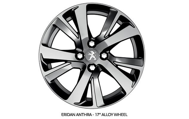 /image/36/3/peugeot_eridan_anthra_17_alloy_wheel-11.126363.jpg