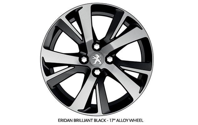 /image/36/4/peugeot_edrian_brilliant_black_17_allow_wheel1.126364.jpg