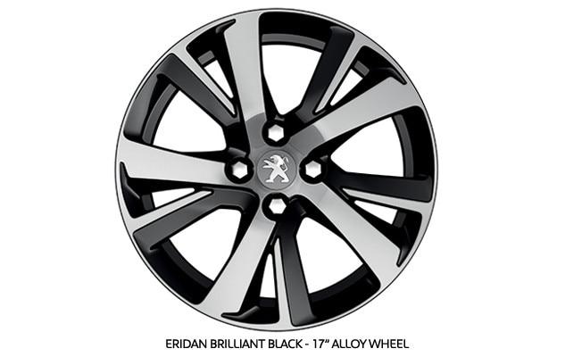 /image/36/4/peugeot_edrian_brilliant_black_17_allow_wheel1.126364.jpg