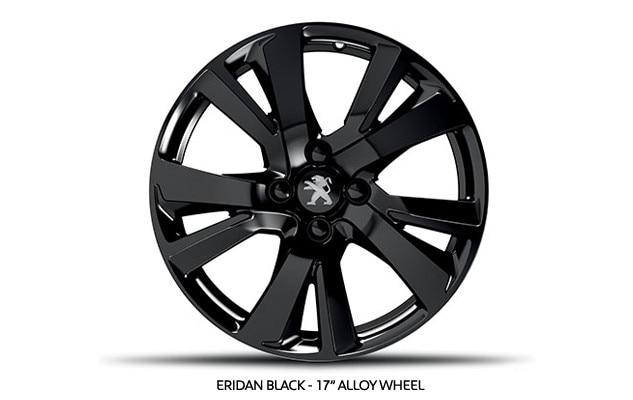 /image/36/5/peugeot_eridan_black_17_alloy_wheel1.126365.jpg