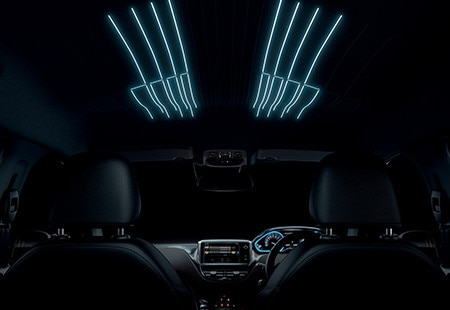 /image/37/1/peugeot_2008_suv_led_interior_lighting.126371.jpg