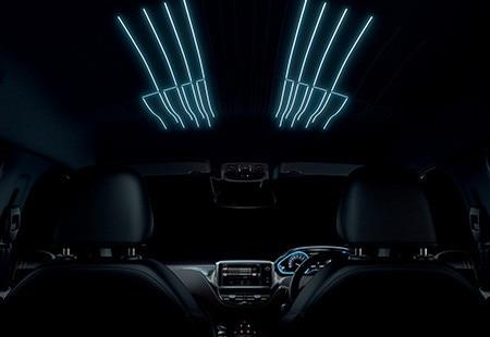 /image/37/1/peugeot_2008_suv_led_interior_lighting.126371.jpg